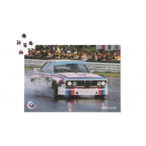 BMW Motorsport Puzzle Heritage