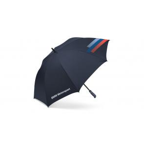 BMW Motorsport Regenschirm