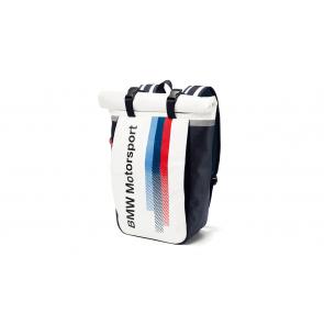 BMW Motorsport Rucksack