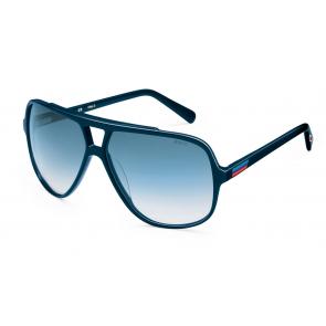 BMW Motorsport Sonnenbrille Heritage