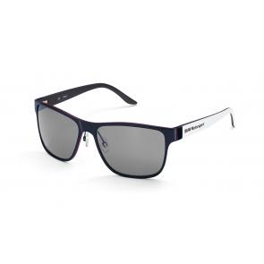 BMW Motorsport Sonnenbrille unisex