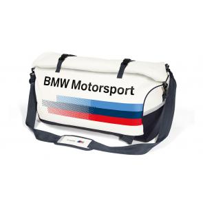 BMW Motorsport Sporttasche