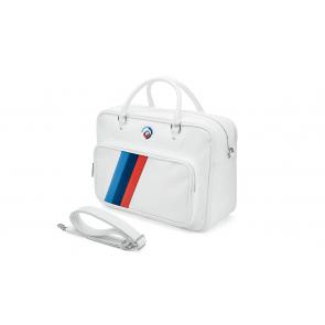 BMW Motorsport Sporttasche Heritage