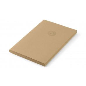BMW Notizbuch groß