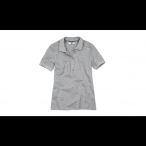 BMW Damen Poloshirt