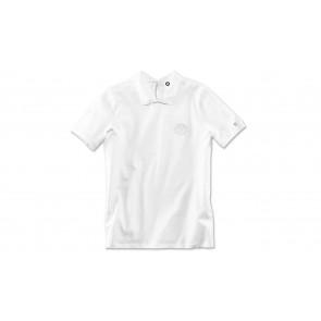 BMW Poloshirt Fashion Damen