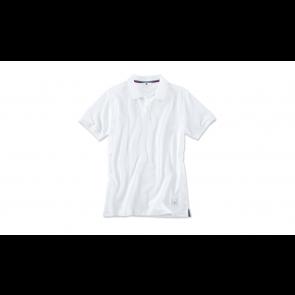 BMW Herren Poloshirt