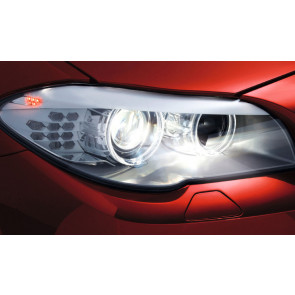 BMW Power-Xenonlampen D1S