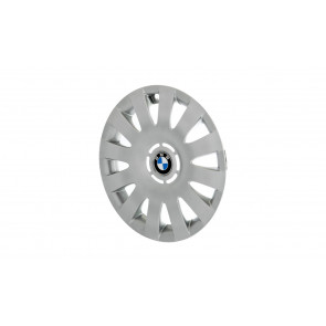 Radblende 15 Zoll BMW 3er E46
