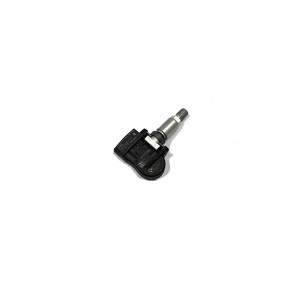 BMW Radelektronikmodul mit Ventil RDC 433MHZ 1er F40 3er G20 G21 Z4 G29