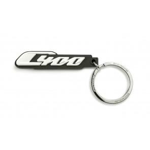 BMW Schlüsselanhänger C 400