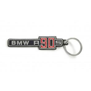 BMW Schlüsselanhänger R 90 S