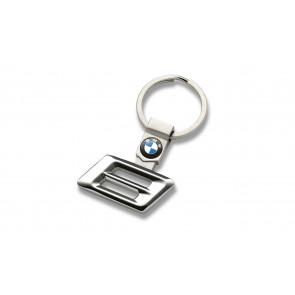 BMW Schlüsselanhänger 8er