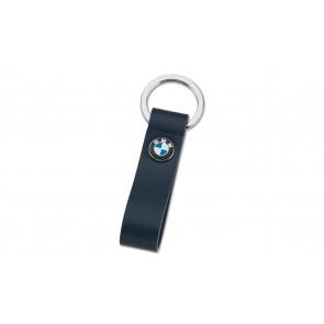 BMW Schlüsselanhänger Lederschlaufe