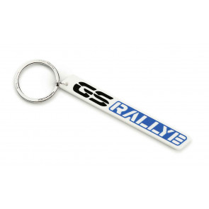 BMW Schlüsselanhänger R 1250 GS Adventure