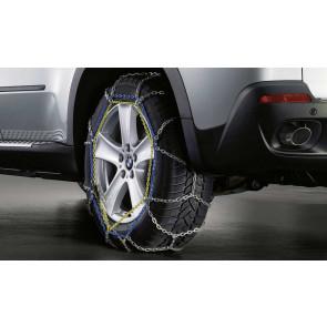 BMW Schneekette Comfort X5 G05 X5M F85 X6 G06 X6M F86