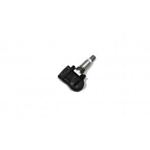 Schraubventil RDC schwarz BMW 3er E46 5er E39 F07 F10 F11 6er F06 F12 F13 7er E38 E65 E66 X1 E84 X3 F25 X4 F26 MINI R55 R56 R57 R58 R59 R60 R61
