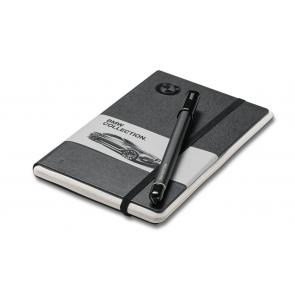 BMW Smart Writing Set