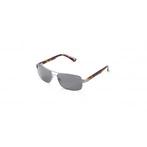 BMW Sonnenbrille Klassik