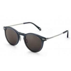 BMW Sonnenbrille Panto