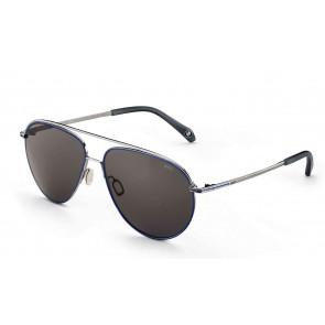 BMW Sonnenbrille Pilot