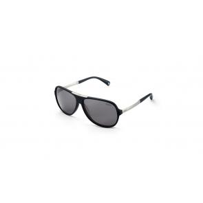 BMW Sonnenbrille Style