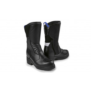 BMW Stiefel CruiseComfort GTX Plus Unisex