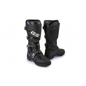 BMW Stiefel GS Competition Herren