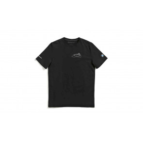 BMW T-Shirt Bagger Unisex