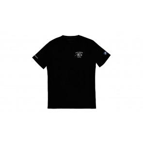 BMW T-Shirt R 51 Unisex