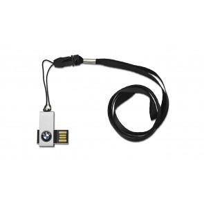 BMW USB-Stick 32 GB