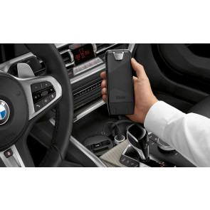 BMW Wireless-Charging-Station Universal 1er F20 F21 2er F22 F23 M2 F87 3er F30 F31 F34 G20 M3 F80 4er F32 F33 F36 M4 F82 F83 5er F10 F11 G30 G31 M5 F90 6er G32 7er E65 X1 F48 X2 F39 X3 F25 G01 X4 F26 G02 X5 G05 X6 G06 X7 G07