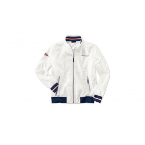 BMW Yachtsport Jacken Damen