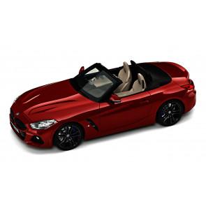 BMW Z4 Miniatur