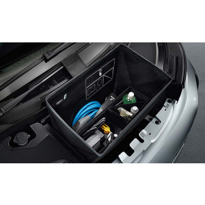 BMW i3 Bordtasche