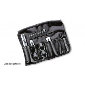 BMW Bordwerkzeug-Servicesatz K70 K72 K75