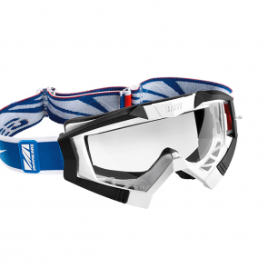 Brille Enduro GS