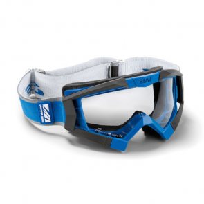 Brille Enduro GS Trophy