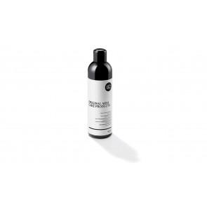 MINI Cabrio Verdeck-Imprägnierer 250 ml
