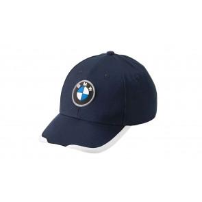 BMW Cap Logo