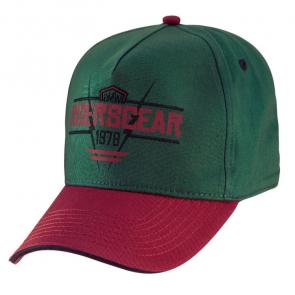 Cap ''Roadster''