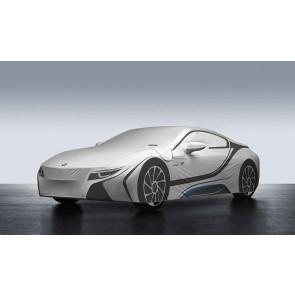 BMW Car Cover Future i8