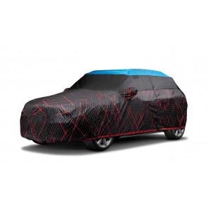 MINI Car Cover F60