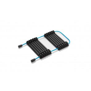 BMW Carbonrahmen-Transportschutz