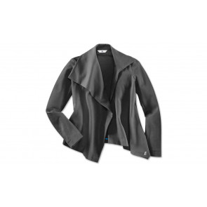 BMW i Cardigan Damen