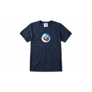 BMW Classic T-Shirt Herren Motorsport