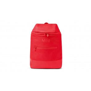 MINI Rucksack Colour Block