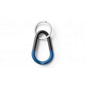 MINI Schlüsselanhänger Colour Block