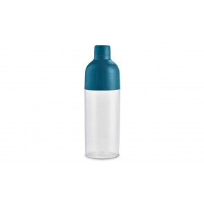 MINI Wasserflasche Colour Block
