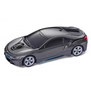 BMW i8 Computermaus